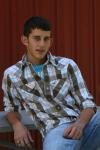 Jake 2010